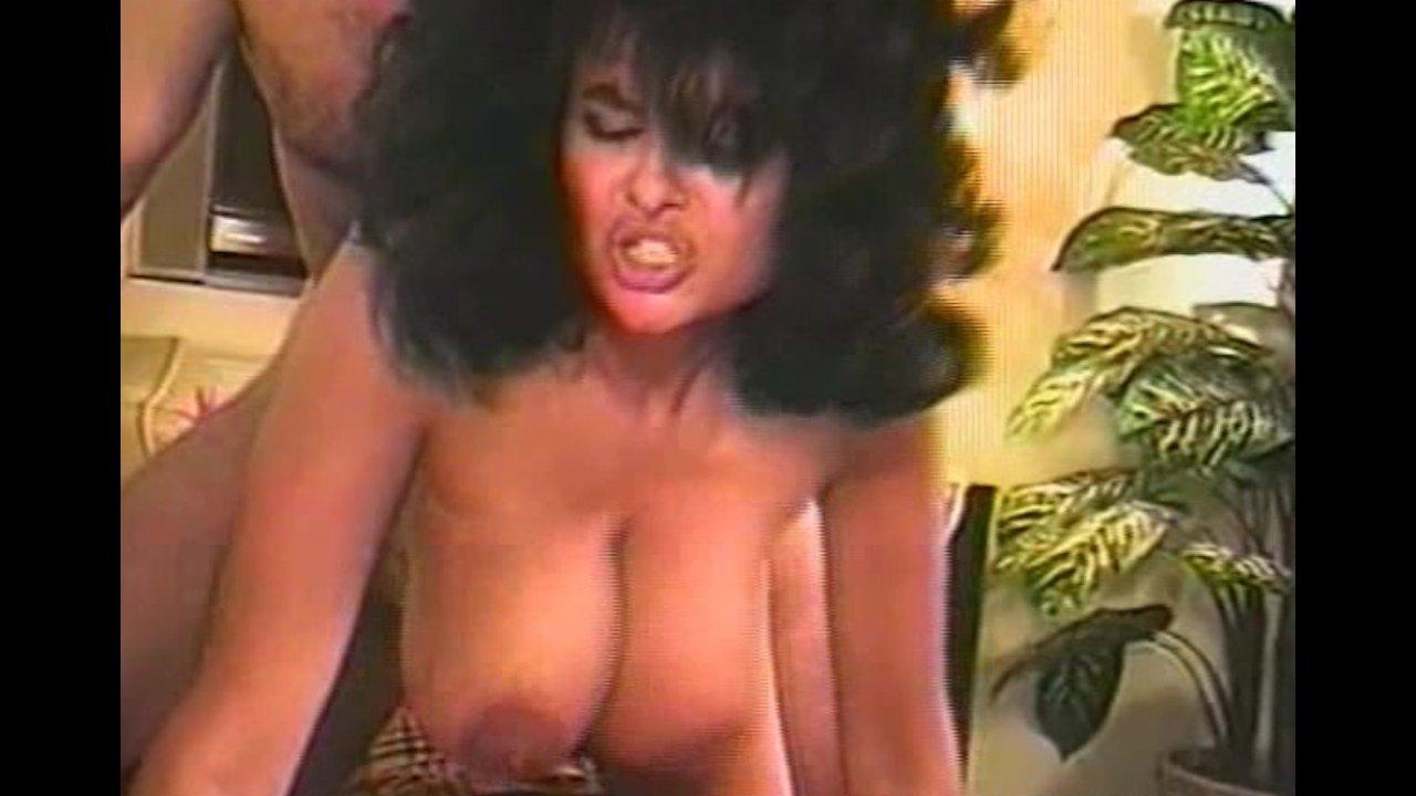 Lesbian Big Tits Vintage