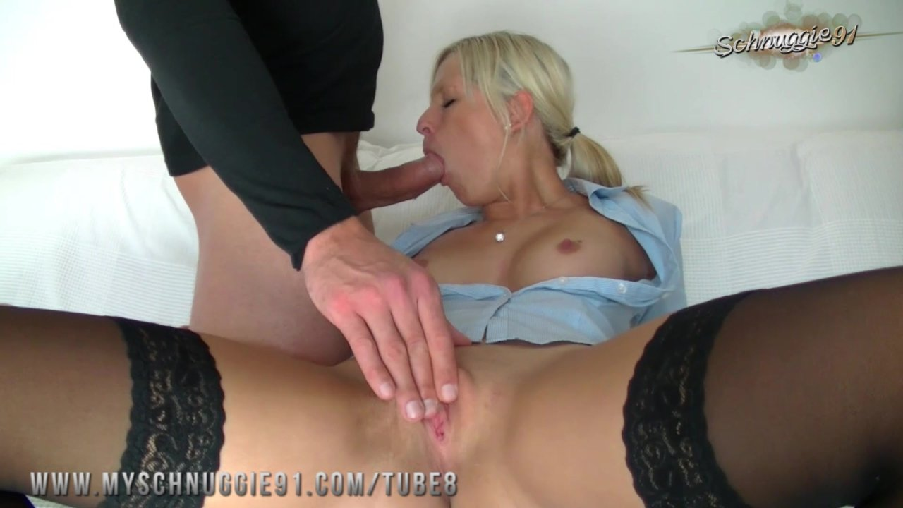 schnuggi91 sex tube