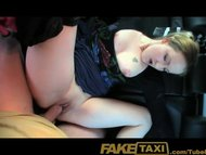 faketaxi first time anal virgin takes on big thick cockPorn Videos