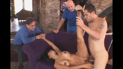 SAMANTHA COLOMBIANA SEXY WHA 3133242647 TWT @HOTCHICABELLA