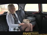 faketaxi mature blonde mom has the ride of her lifePorn Videos
