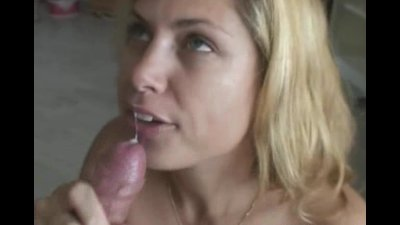 exotic sex from kinky holland