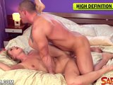 squirting rough sexPorn Videos