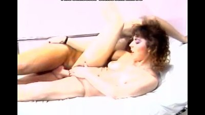 Real delight from hard doggy fuck