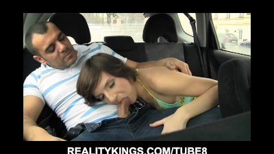 Porn Reality Kings Doubles