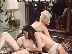Classic porn group fick movie