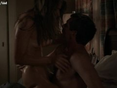 Preview 7 of Nudes Of Banshee Season 1 - Ivana Milicevic And Co.