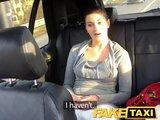 faketaxi backseat sex on public roadsidePorn Videos