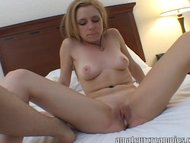 Taylor Whyte gets inseminated with lots of cum