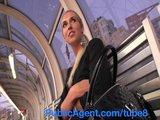 publicagent long leggy blonde fucked hard outsidePorn Videos