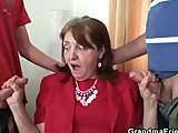office bitch takes two cocksPorn Videos