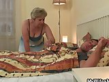 wife goes crazy when caught him cheatingPorn Videos