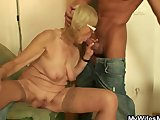 i've just fucked my mother-in-lawPorn Videos