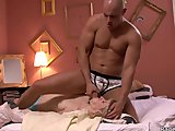 tied up bitch takes it rough3gp Porn Videos