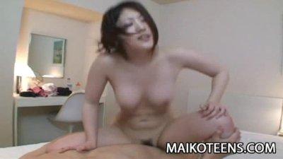 Ayaka Kimura - Busty Nippon Te