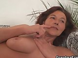 old bitch fucks her daughter's manPorn Videos