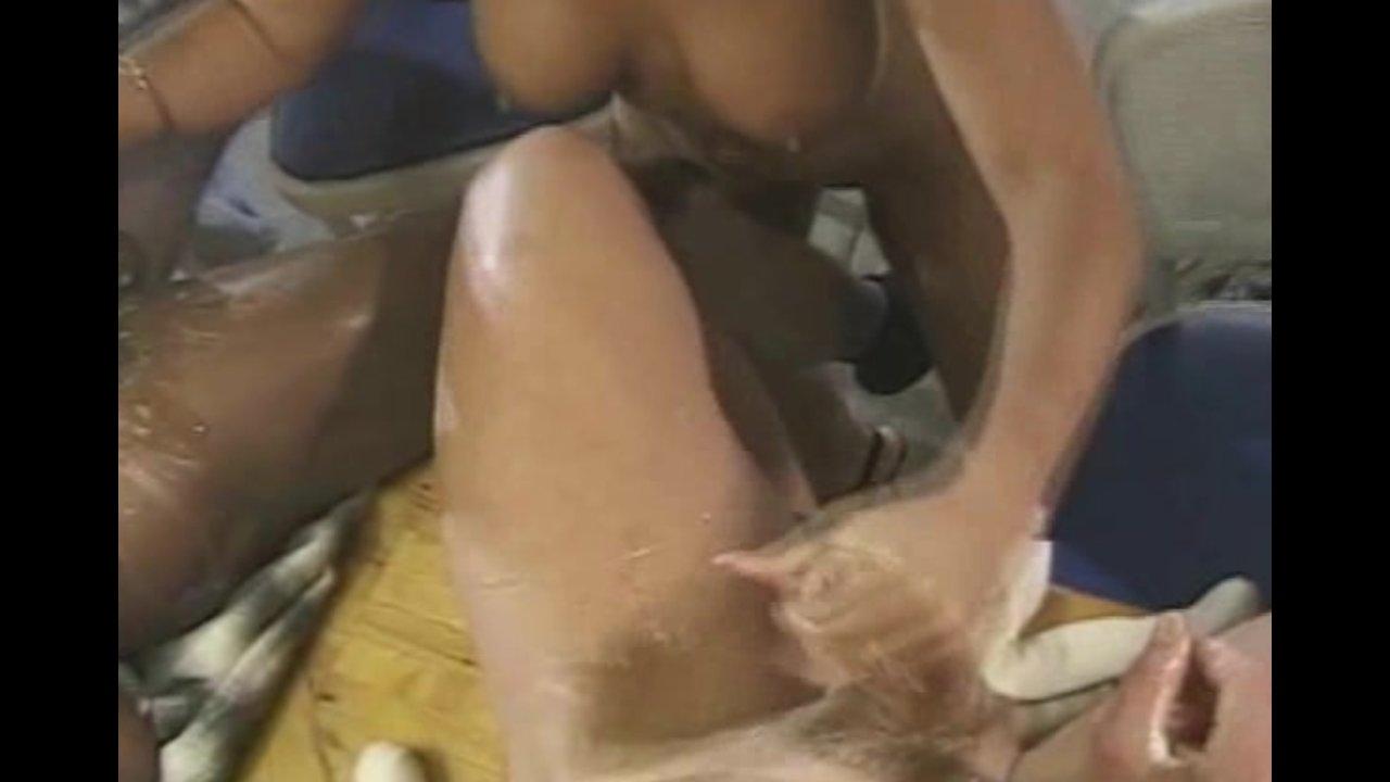Wartenberg recommends Big ass girl fucked