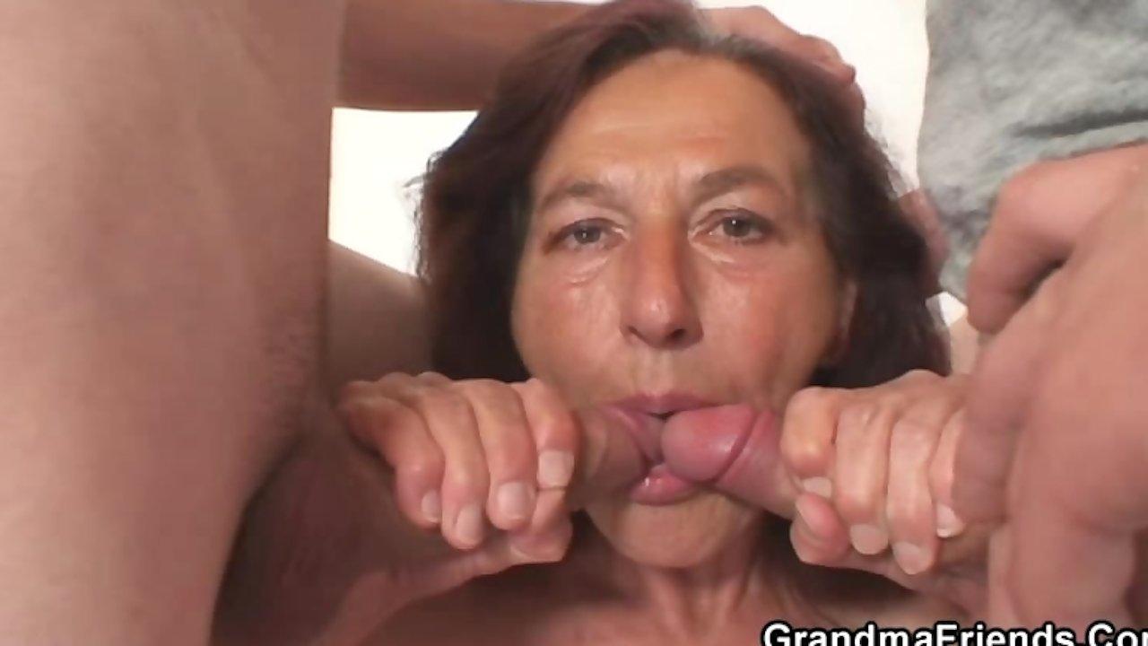Halili sex photo