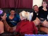 fetish babes group sex with pissdrinkingPorn Videos