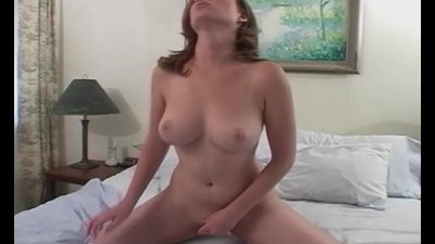 Amateur and Little Blue Toy