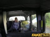 faketaxi british blonde gives taxi driver blowjobPorn Videos