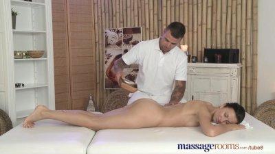сауна массаж секс видео нашем