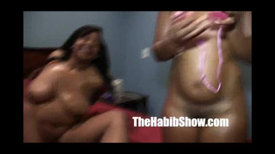 lesbian pussy banged lovers fucked