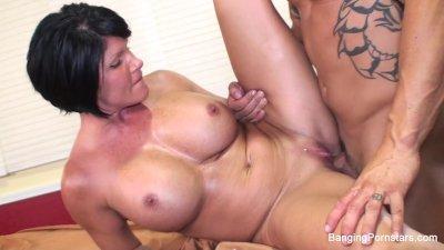 hård sex porno intim massage viborg