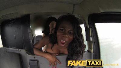 FakeTaxi Anal delight nice and tight<div class='yasr-stars-title yasr-rater-stars-vv'                           id='yasr-visitor-votes-readonly-rater-96fd0d050debf'                           data-rating='0'                           data-rater-starsize='16'                           data-rater-postid='244'                            data-rater-readonly='true'                           data-readonly-attribute='true'                           data-cpt='posts'                       ></div><span class='yasr-stars-title-average'>0 (0)</span>