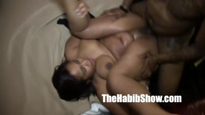 thai n black mixxed ho katt dylan banged by bbc romemajor nutzilla nut