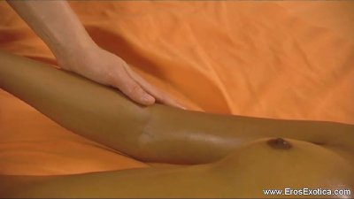 Learn The Tao Of Massage