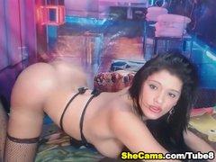Beautiful Hidden Cam Shemale Videos