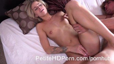 PetiteHDPorn - Jessa Rhodes ho