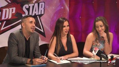 DP Star Episode 1 - Top 30 –