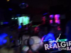 Preview 6 of Bar Crawl Frolics #41