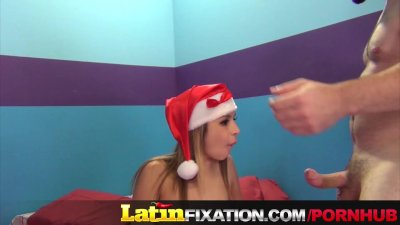 LatinFixation Hot Three Way wi