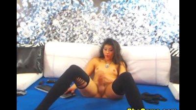 Big Hard Cock Free Shemale Webcam