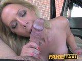 faketaxi cheating girlfriend tries anal sex in taxiPorn Videos
