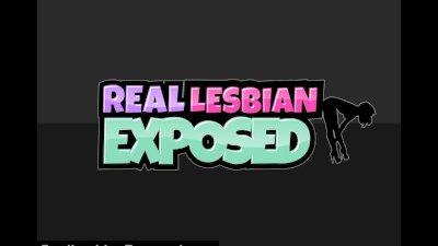 Amateur Lesbian Couple Fucking On Tape