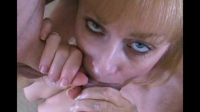 Wicked Sexy Cumshot Collection #1