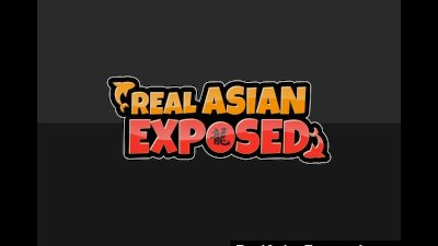 Skinny Asian Teen Filmed Sucki