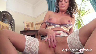 First naughty video for sexy m
