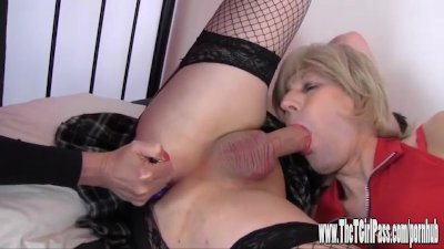 english-sluts-crossdresser-porno-pictures