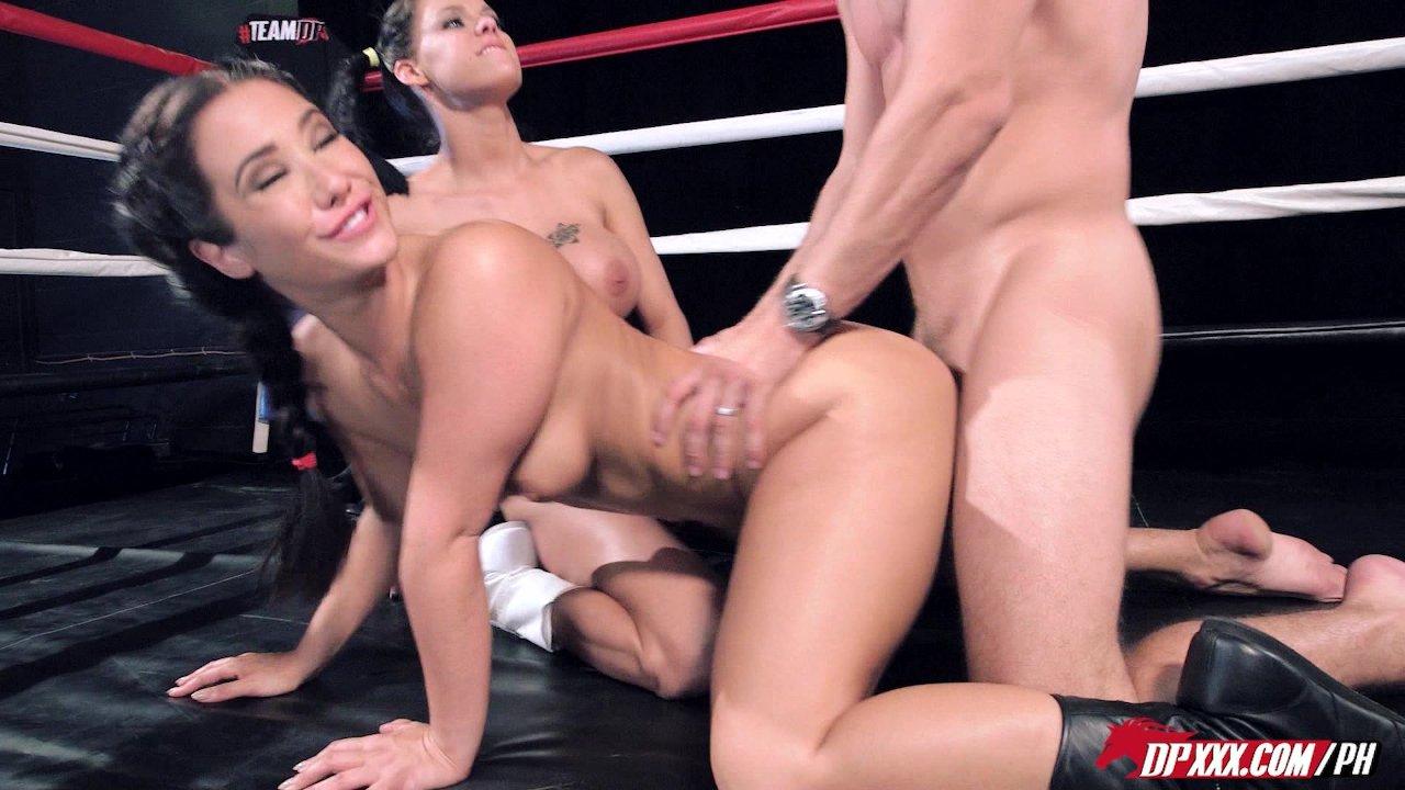 Eva Lovia Pornofilme