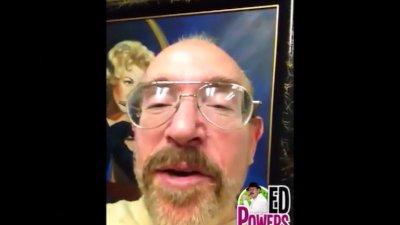 Hot Tiffany Mason Gets Fucked By Ed Powers