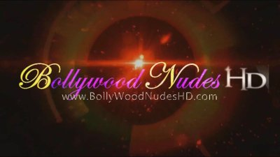 The Passionate Bollywood Erotic Dance Revealed