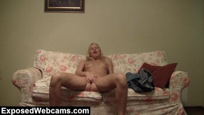 Multiple Cam Shows Of Alice