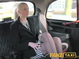 faketaxi posh blonde has sex to get her pissing video deletedlola bunny porn