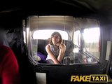 faketaxi she loves riding a big cock on the backseatPorn Videos
