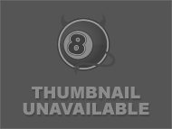 Carmel Bing Threesome Tube8